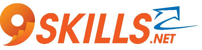 คอร์สเรียนออนไลน์ สอนออนไลน์ หาเงิน Amazon กับ 9Skills.net