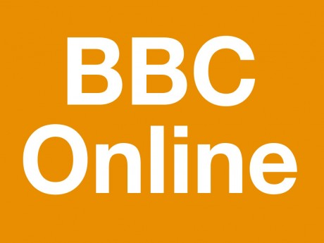 bbconline