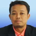 Profile photo of surachaiyama