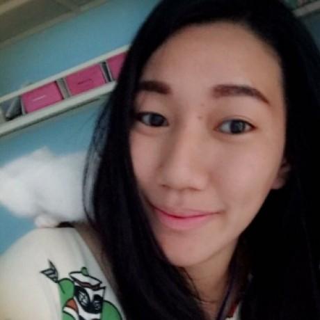 Profile picture of Bingzpp